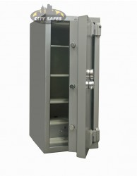 Lord Safes-GOLD SERIES-GS-1300-D - TDR & Jewellers Safes