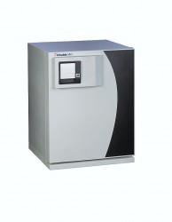 Chubbsafes-DATAGUARD NT-DATAGUARD NT-40 - Fire Resistant Data Safes