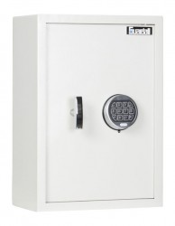 Guardall-KEY-GSK-1-D - Security & Key Cabinets