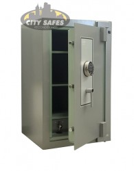 CMI-SECURITY GOV-SECGOV-920-D - Home Safes