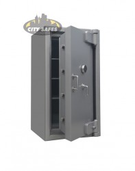 Chubb-BANKER4-BANK4-1350-D - TDR & Jewellers Safes