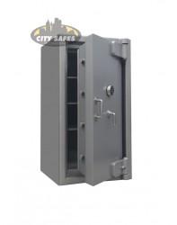 Chubb-BANKER4-BANK4-1350-D - TDR & Jewellers Safes