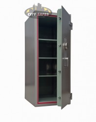 CMI-FP SEC-FP4-1480-D - Fire Resistant Document Safes