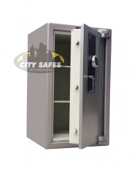 Chubb-CSR COMMERCE-COMM-1020-D - Business & Retail Safes
