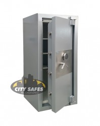 Chubb-PACIFIC -PAC-1350-D - TDR & Jewellers Safes