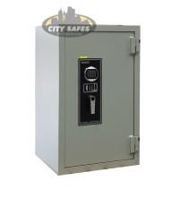 CMI-BASIC-BASIC-2-D - Business & Retail Safes