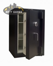Chubb-SERIES 4-S4-3120-D - TDR & Jewellers Safes