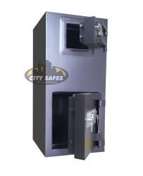 Lord Safes-MEGA DEPOSIT-DEP150-1500-D - Deposit Safes
