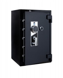 Guardall-BFG SERIES 3-BFG-800DK - Home Safes