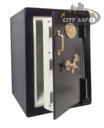 Vintage-WEARNE & BREAKSPEAR-WB-VINT-710 - Home Safes
