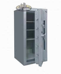 CMI-JEWELLER-CR250-1530-DC - TDR & Jewellers Safes
