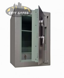 CMI-CSR SECURITY -SEC-920-DK - Business & Retail Safes