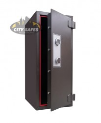 Lord Safes-FP RANGE-LO FP4-1480-D - Fire Resistant Document Safes