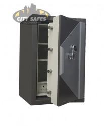 Lord Safes-PLATINUM-PLAT-1140-D - TDR & Jewellers Safes