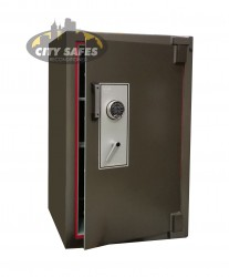 CMI-CSR COMMERCE-COMM-1220-D - Business & Retail Safes
