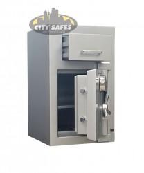 CMI-PREMIER DEPOSIT-PRBDEP-720-D - Deposit Safes