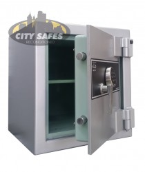 Lord Safes-COMM SERIES-COMM-600-D  - Home Safes