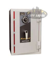 CMI-HOMEGUARD-HG-1+-K - Home Safes