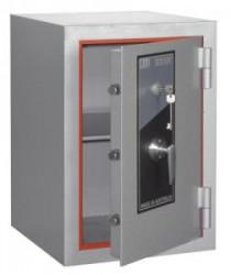 CMI-BASIC-BASIC-1-K - Business & Retail Safes
