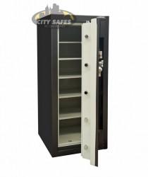 Wormald-8000 SERIES - Anti Arc-W8000-1830-CC - TDR & Jewellers Safes