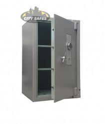 CMI-CHALLENGE-CH-1220-DK - Business & Retail Safes
