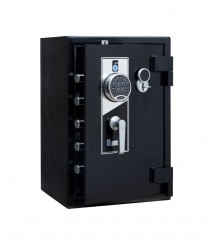 Guardall-BFG SERIES 3-BFG-400DK - Business & Retail Safes
