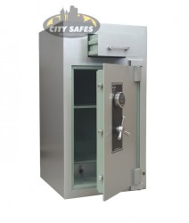 CMI-COMMERCE DEPOSIT-COMDEP-1140-D - Deposit Safes