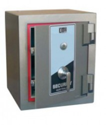 CMI-SECURITY-SAK - Business & Retail Safes