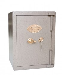 Ajax-A-HERITAGE-A-HERT-620-K - Home Safes