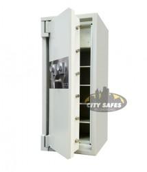 Chubb-SERIES 1 AA-S1-6320-CC - TDR & Jewellers Safes