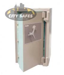 Chubb-BOTANY MARK II-BOTMII-870-C - TDR & Jewellers Safes