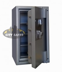 Chubb-SERIES 2 AA-S2-4220 - TDR & Jewellers Safes