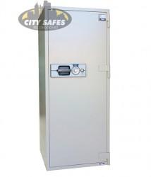 Kumahira-MODE-MOSD-1675-CK - Fire Resistant Document Safes