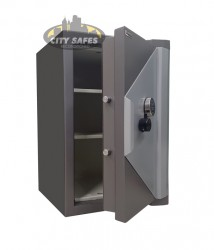 Lord Safes-PLATINUM-PLAT-1010-D - TDR & Jewellers Safes