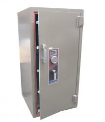 CMI-COMMERCE-COM-9-D - Business & Retail Safes