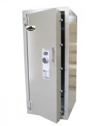 CMI-COMMANDER-CR-10-D - TDR & Jewellers Safes