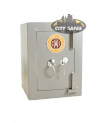 CMI-RETRO-RET-590-K - Heritage & Vintage Safes