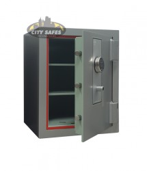CMI-COMMERCE1-COM2-762-D - Home Safes