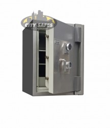 Chubb-SERIES 2 AA-S2-3120 - TDR & Jewellers Safes