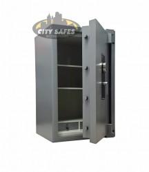 Victoria-VICTORY-TDR100-1220-D - TDR & Jewellers Safes