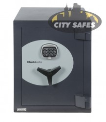 Chubbsafes-OMNI-OMNI-7-D - Business & Retail Safes