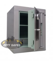 CMI-CSR SECURITY -SEC-770-DK - Business & Retail Safes