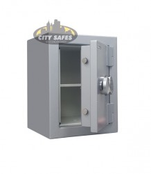 Lord Safes-NUGGET-NUG-540-D - Home Safes