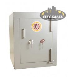 CMI-RETRO-RET-765-K - Home Safes