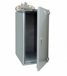 Chubb-BK SERIES-BK-1520-KK-ED - Business & Retail Safes