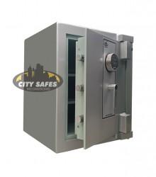 CMI-CHALLENGE-CH-660-D - Business & Retail Safes