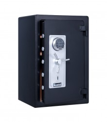 Guardall-HOME VAULT SERIES-HV3-730-D - Home Safes