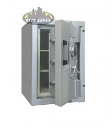 CMI-CSR COMMANDER-CR-910-D - TDR & Jewellers Safes