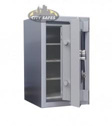 Chubb-NZTDR-NZ100-820-DK - TDR & Jewellers Safes