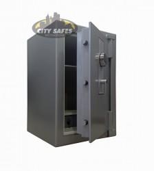 Victoria-COMMERCIAL-COMM-920-D - Business & Retail Safes